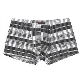 EEH-100, Трусы мужские шорты
