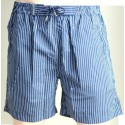 KMB-125, Пляжные шорты мужские