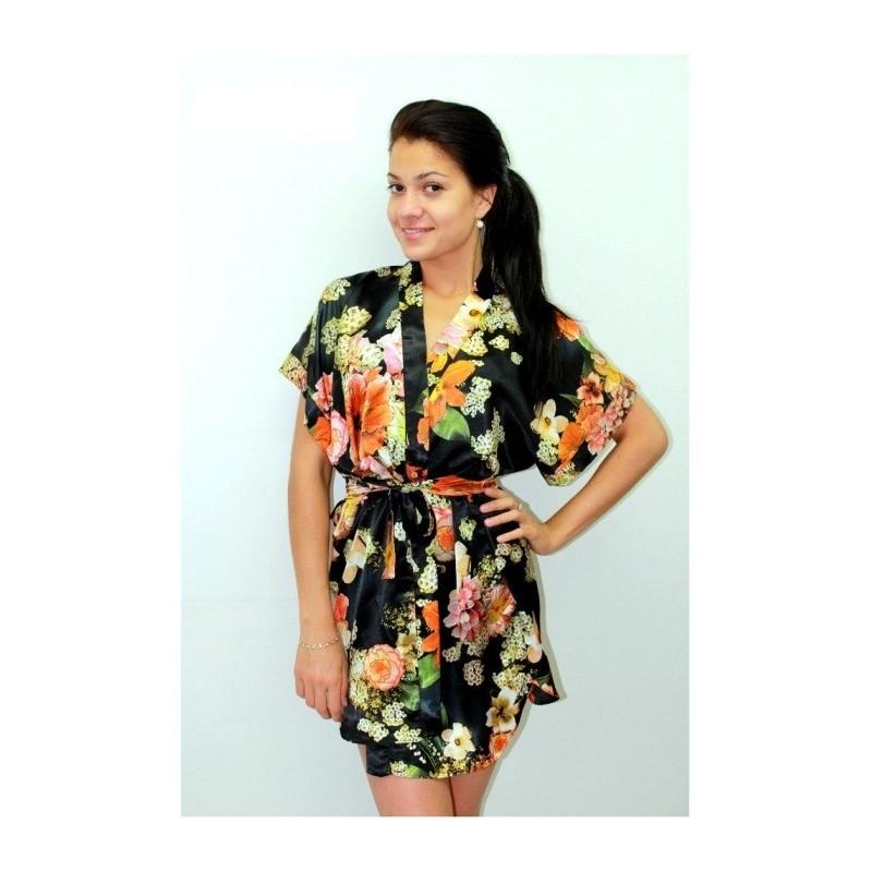 Женская Одежда От Производителя Недорого Доставка