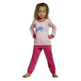 811 Animals, Пижама для девочки