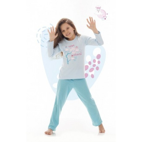 540 Sweet Ghost 2, Пижама для девочки