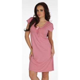 870 Visa, Ночная сорочка женская