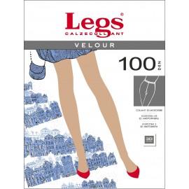 610 VELOUR 100, Колготы женские