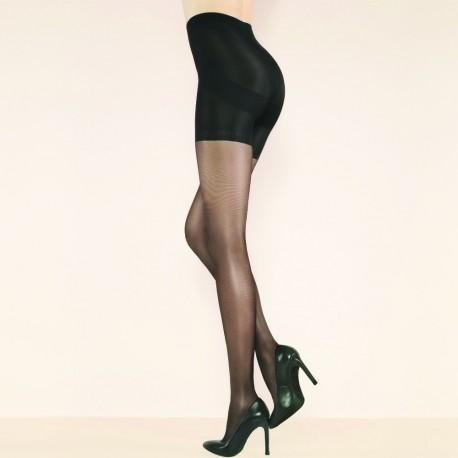 BLT 007 Push Up Effect, Колготы женские