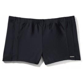 BMS-005, Плавки шорты-стандарт мужские