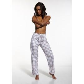 690/552805, Брюки пижамные женские
